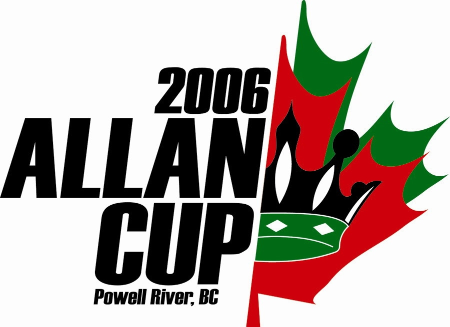 Coupe Allan Cup