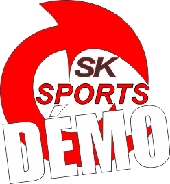 XDemo